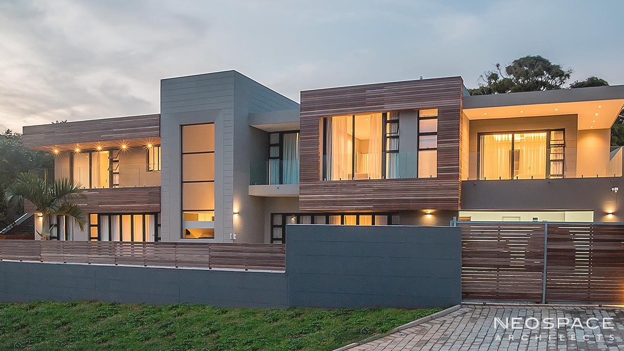 Madelaine-House-2