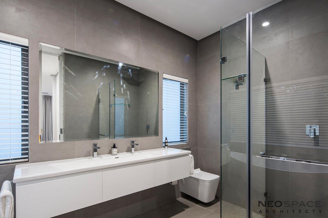 Bathroom-Main-2