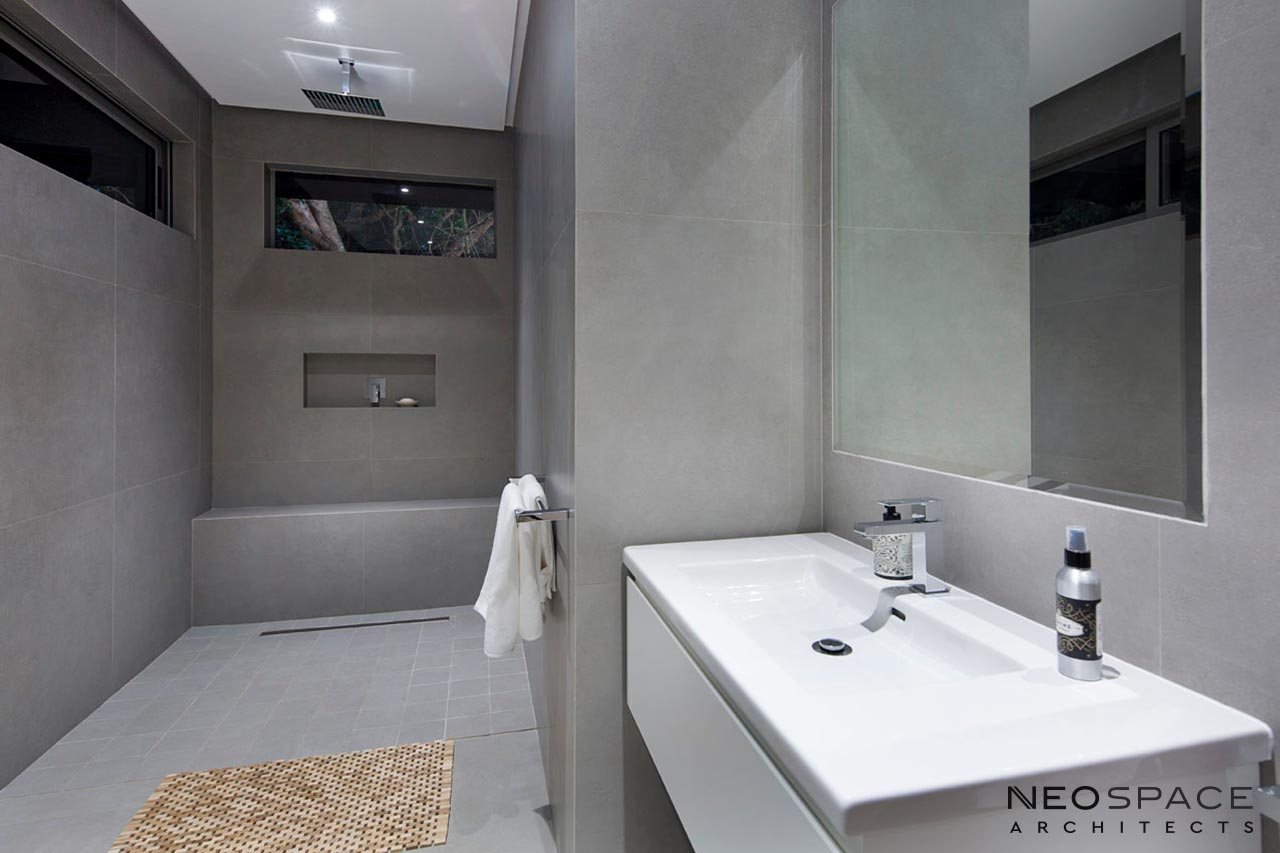 Studio-Bathroom-4