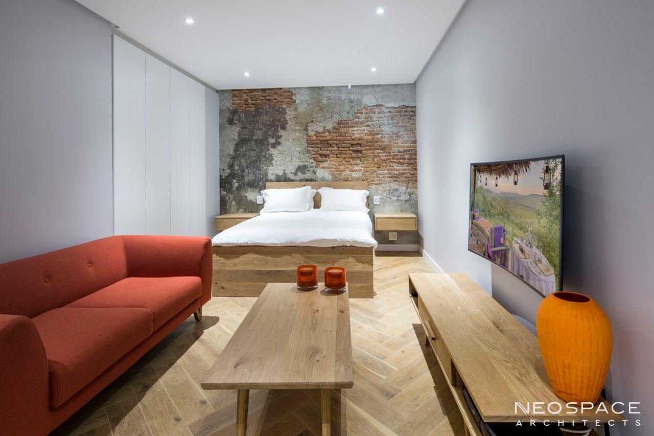 Studio-Bedroom-4
