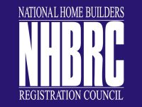 nbhrc_feature_image-2
